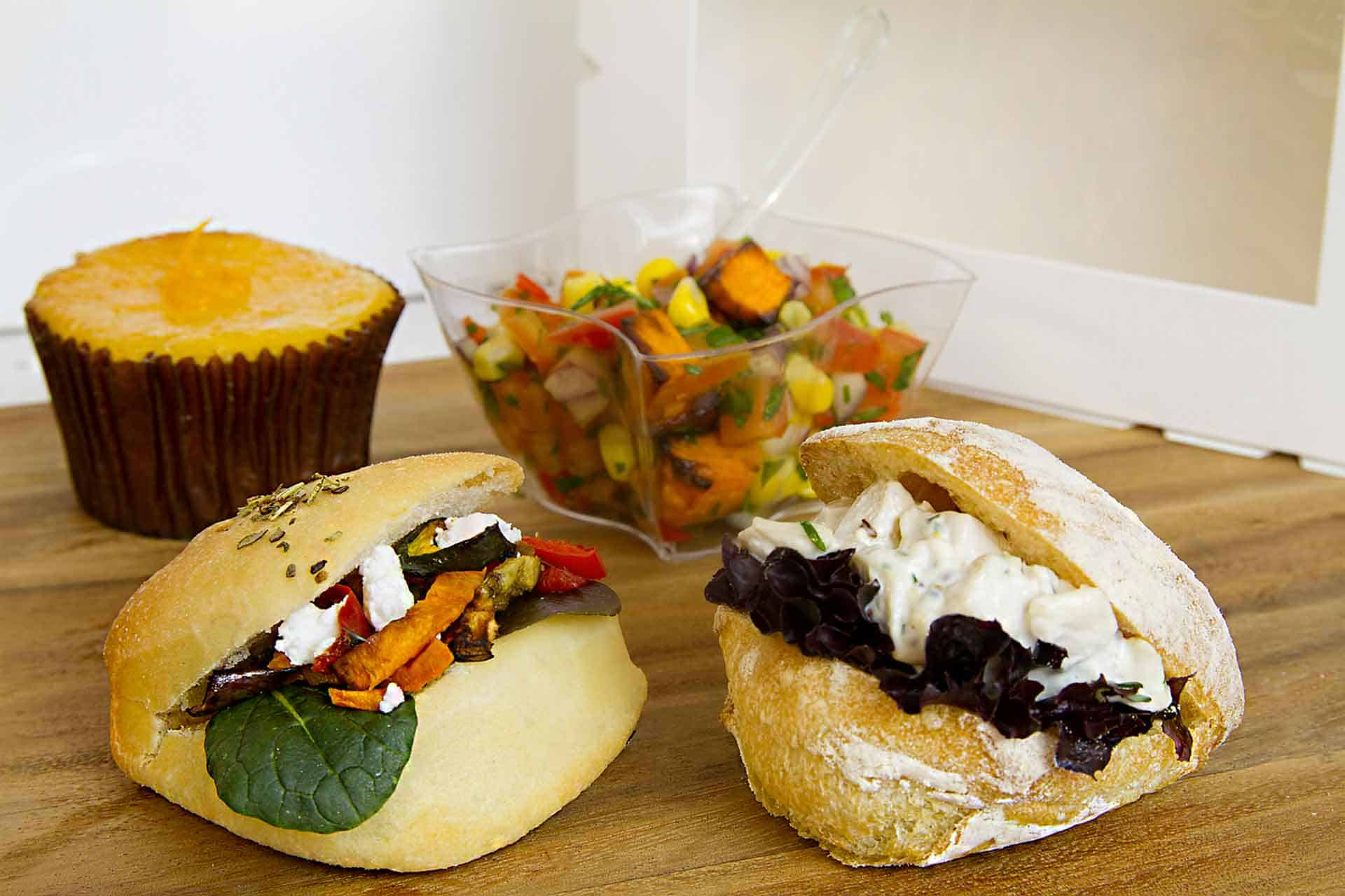Catering delivery near melbourne suburbs finger to funeral food delivery menu forumfinder Images